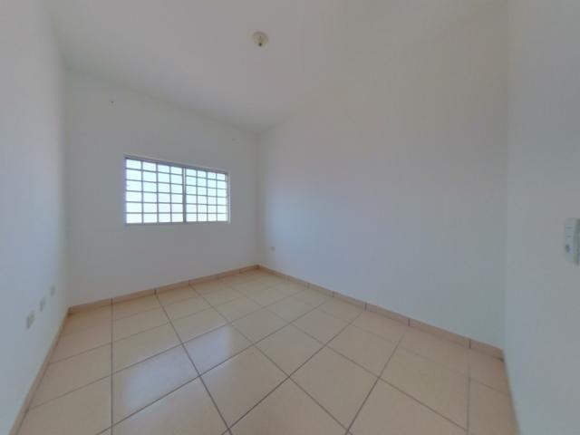 Prédio inteiro à venda com 5 dormitórios em Parque oeste industrial, Goiânia cod:40321 - Foto 12