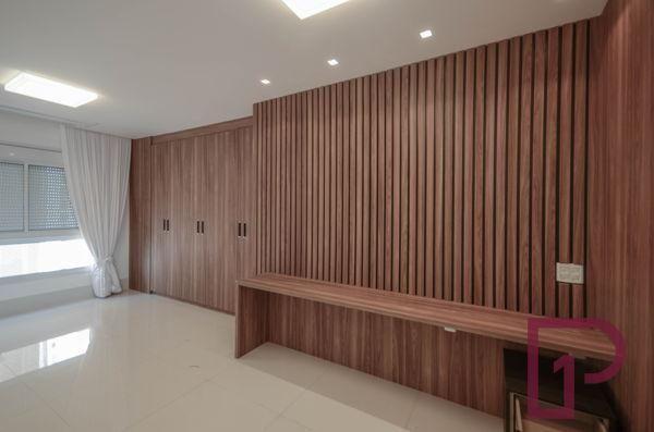 Apartamento com 5 quartos no Casa Opus Areião - Bairro Setor Marista em Goiânia - Foto 12