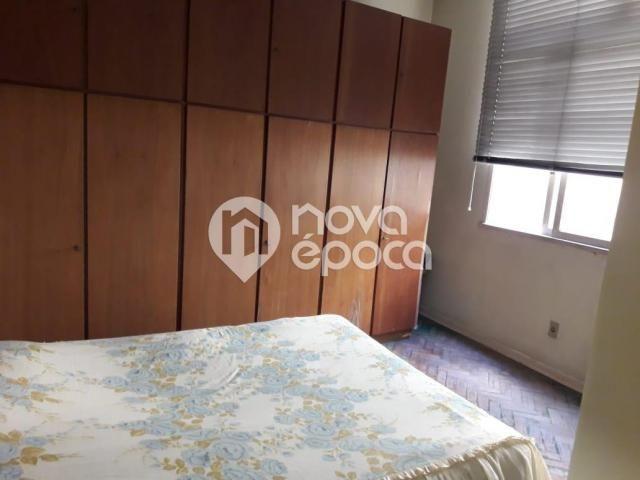 Apartamento à venda com 3 dormitórios em Copacabana, Rio de janeiro cod:CO3AP48064 - Foto 12
