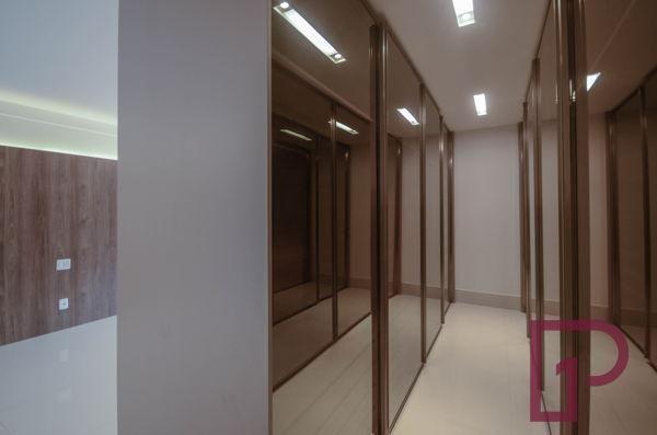 Apartamento com 5 quartos no Casa Opus Areião - Bairro Setor Marista em Goiânia - Foto 19