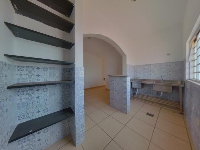 Prédio inteiro à venda com 5 dormitórios em Parque oeste industrial, Goiânia cod:40321 - Foto 11