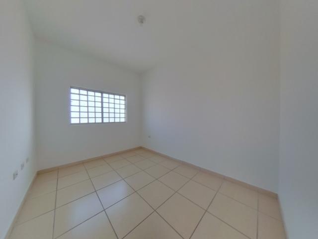 Prédio inteiro à venda com 5 dormitórios em Parque oeste industrial, Goiânia cod:40321 - Foto 6