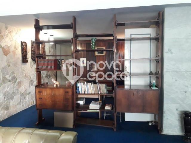 Apartamento à venda com 3 dormitórios em Copacabana, Rio de janeiro cod:CO3AP48064 - Foto 7