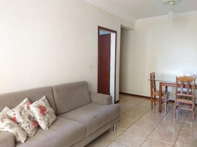 Apartamento, Areias, São José-SC - Foto 6
