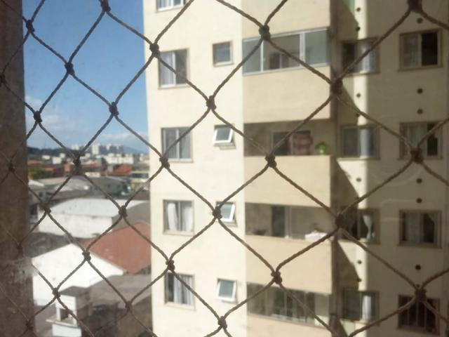 Apartamento, Areias, São José-SC - Foto 16