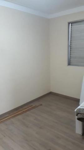 Apartamento para Venda em Campinas, Jardim do Lago, 3 dormitórios, 1 banheiro, 1 vaga - Foto 14