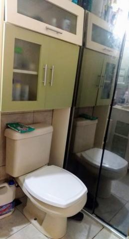 Apartamento, Areias, São José-SC - Foto 12