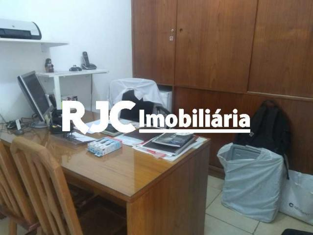 Escritório à venda em Tijuca, Rio de janeiro cod:MBSL00260 - Foto 10