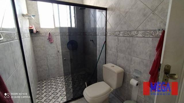 Casa com 6 dormitórios à venda, 267 m² por R$ 1.200.000,00 - Parquelândia - Fortaleza/CE - Foto 19