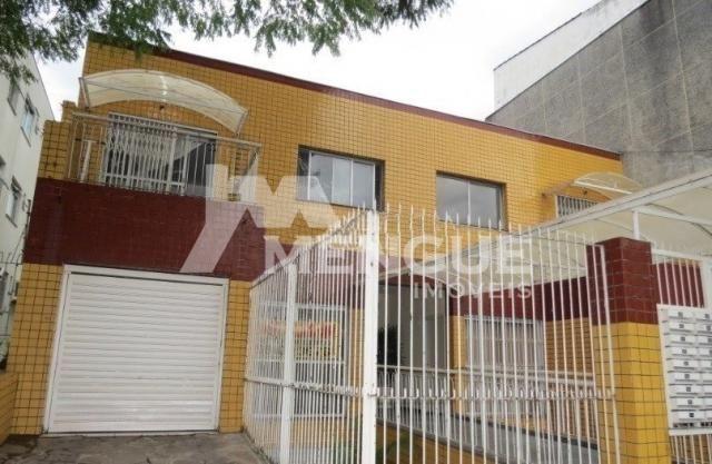 Apartamento à venda com 2 dormitórios em Vila jardim, Porto alegre cod:9789