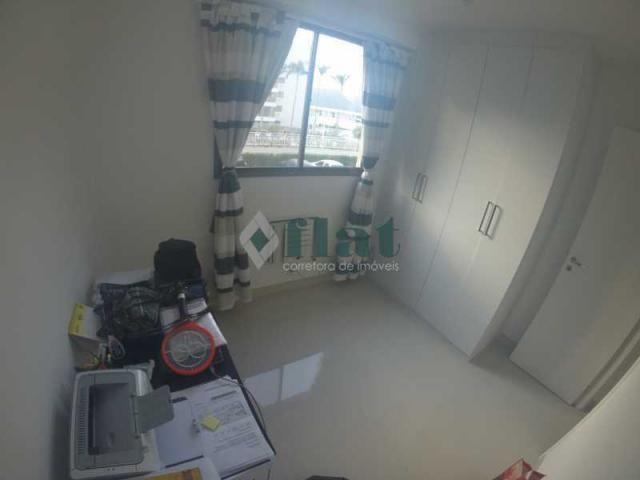 Apartamento à venda com 2 dormitórios cod:FLAP20172 - Foto 9