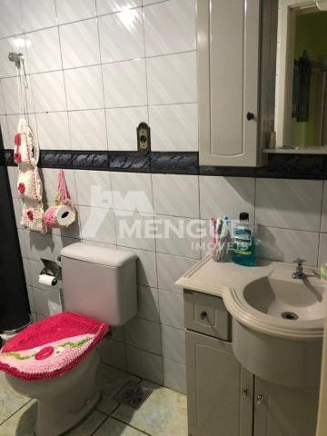 Apartamento à venda com 2 dormitórios em Vila jardim, Porto alegre cod:9789 - Foto 8