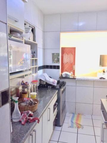 Apartamento à venda, 68 m² por R$ 275.000,00 - Monte Castelo - Fortaleza/CE - Foto 19