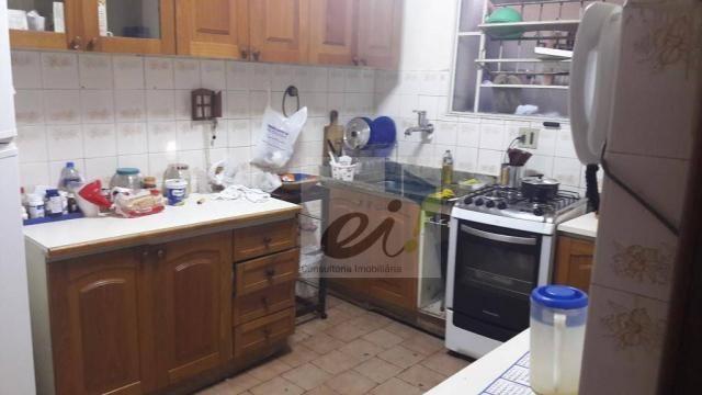 Casa com 3 dormitórios à venda, 71 m² por R$ 300.000,00 - Dona Clara - Belo Horizonte/MG - Foto 3