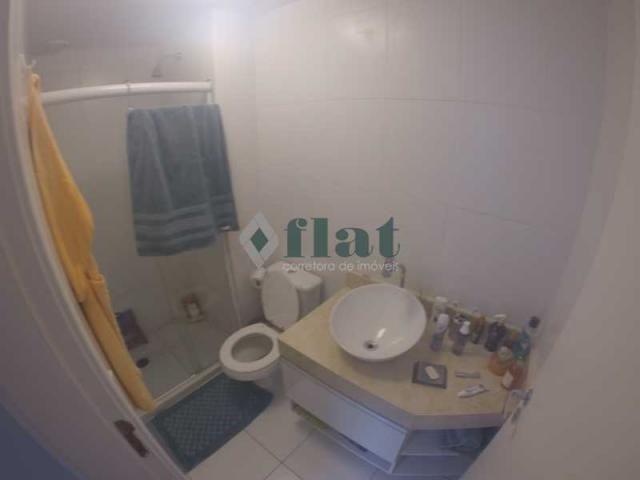 Apartamento à venda com 2 dormitórios cod:FLAP20172 - Foto 12