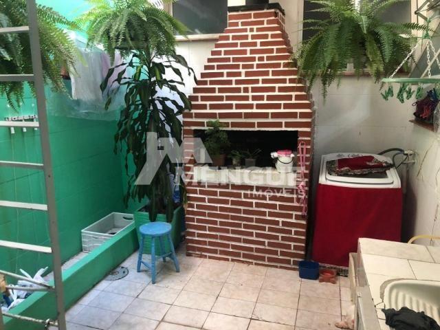 Apartamento à venda com 2 dormitórios em Vila jardim, Porto alegre cod:9789 - Foto 12