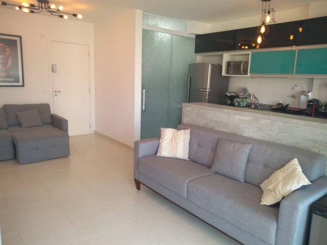 Lindo Apartamento no Guarujá - Foto 4