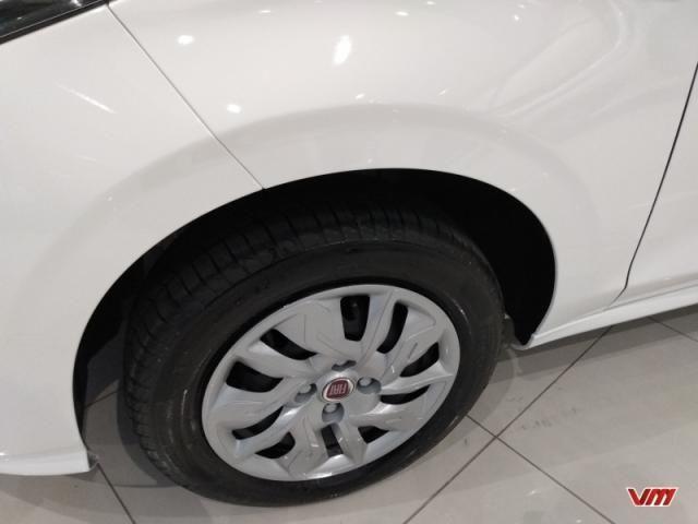 FIAT ARGO 1.0 FIREFLY FLEX DRIVE MANUAL. - Foto 6