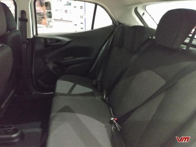 FIAT ARGO 1.0 FIREFLY FLEX DRIVE MANUAL. - Foto 14