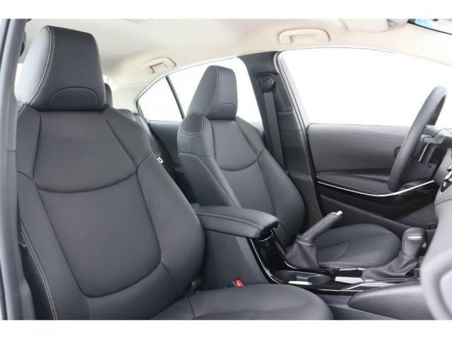 Toyota Corolla 2.0 XEI - Foto 10