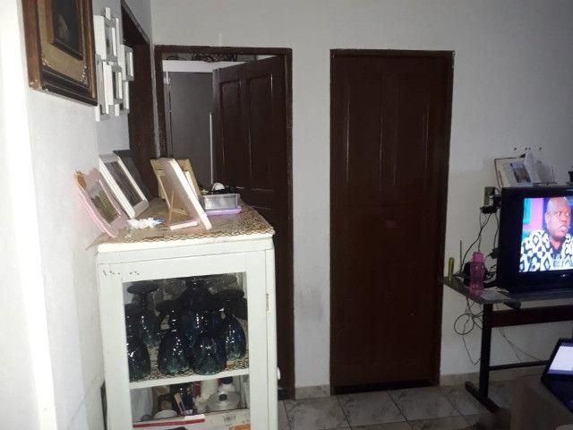 Apartamento 3 quartos térreo próximo ao centro de Venda Nova!!! - Foto 5