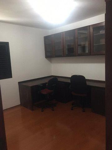 Apartamento Alto Padrão para Locação e Venda em Jundiaí - Foto 9