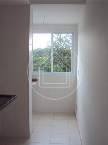 Apartamento para alugar com 2 dormitórios em Jardim promeca, Várzea paulista cod:874716 - Foto 9