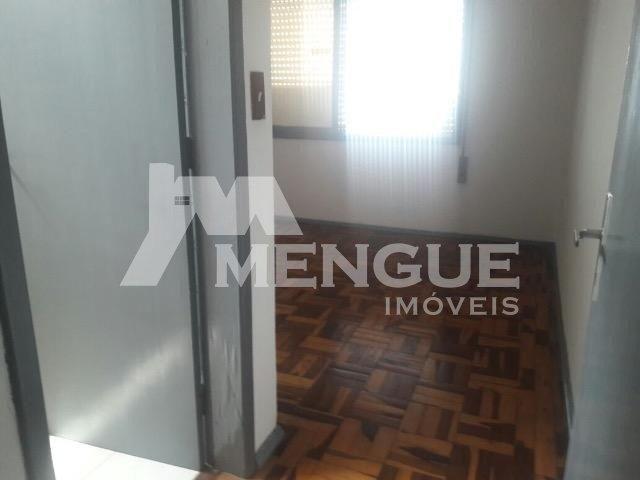 Apartamento à venda com 3 dormitórios em São sebastião, Porto alegre cod:9220 - Foto 4