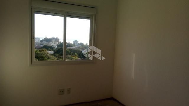 Apartamento à venda com 2 dormitórios em Tristeza, Porto alegre cod:9912371 - Foto 15