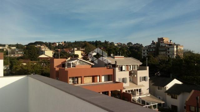 Apartamento à venda com 2 dormitórios em Tristeza, Porto alegre cod:9912371 - Foto 4