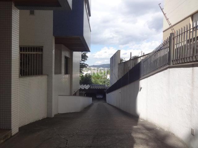 Apartamento à venda com 2 dormitórios em Bom jesus, Porto alegre cod:TR8692 - Foto 4