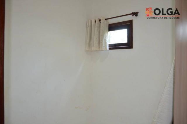Village com 5 dormitórios à venda, 150 m² por R$ 380.000,00 - Prado - Gravatá/PE - Foto 14