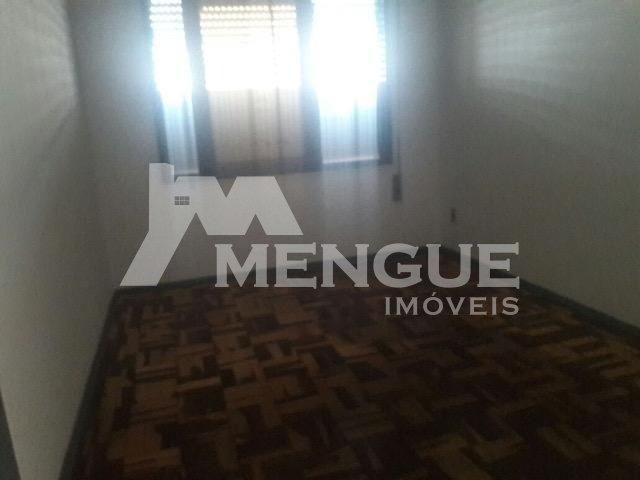 Apartamento à venda com 3 dormitórios em São sebastião, Porto alegre cod:9220 - Foto 7