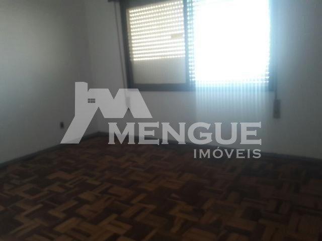 Apartamento à venda com 3 dormitórios em São sebastião, Porto alegre cod:9220 - Foto 3