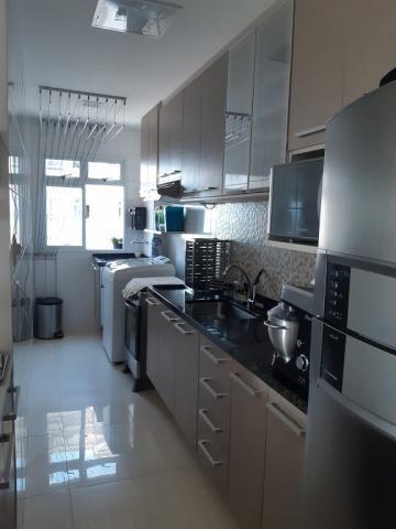 Apartamento para alugar com 3 dormitórios em Morada de laranjeiras, Serra cod:2850 - Foto 5