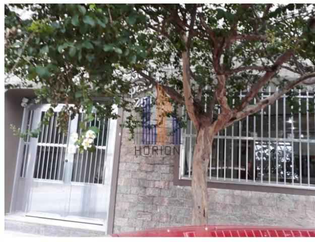 APARTAMENTO EM SÃO PAULO - Foto 3