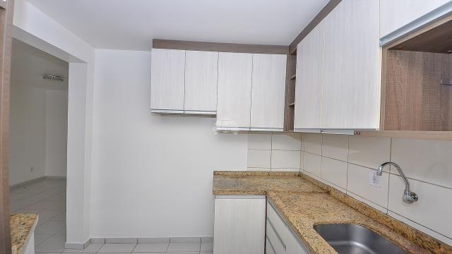 Apartamento à venda com 2 dormitórios em Bairro novo a, Curitiba cod:925355 - Foto 4