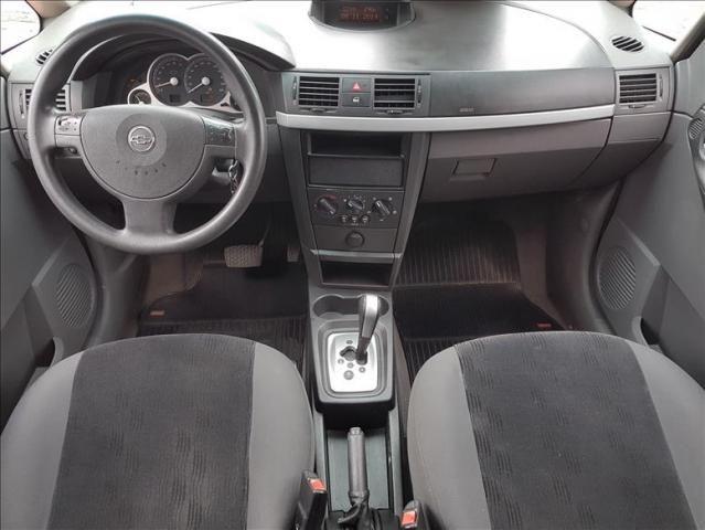 Chevrolet Meriva 1.8 Mpfi Premium 8v - Foto 3