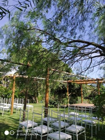 Cerimonial Garden Goddio - Foto 9