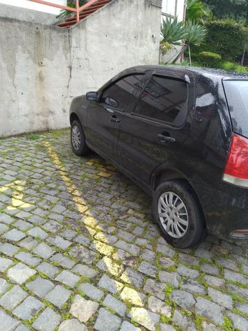 Fiat Pálio - Foto 13