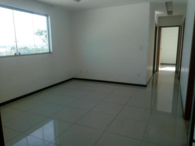 Apartamento bairro Amazonas 3qts com suíte luxo - Foto 4