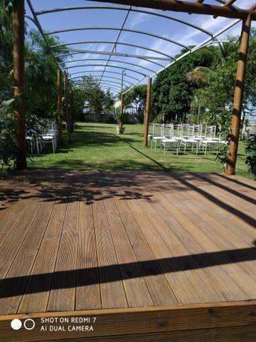 Cerimonial Garden Goddio - Foto 7