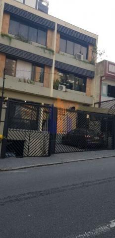 SALA COMERCIAL EM SÃO BERNARDO