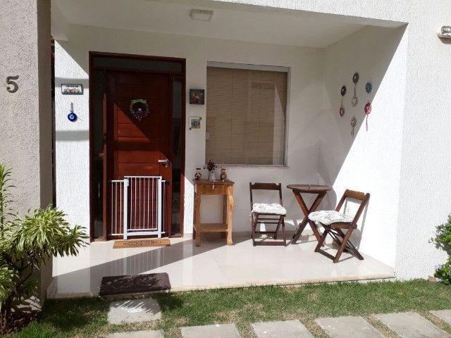 Oportunidade - Casa pronta para morar Abrantes - Foto 3
