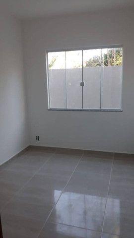 Casa 3 quartos em Itaboraí bairro Joaquim de Oliveira !! Financiamento Caixa - Foto 4