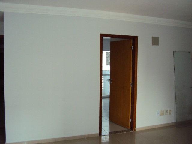 Apto. à venda Setor Bueno, Goiânia/GO . Oferta! (aceito permuta) - Foto 5