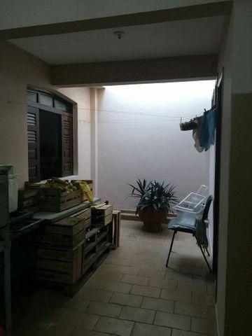 Excelente apartamento amplo, varanda ampla. Financia - Foto 15