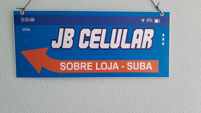 Preciso Tec Celular/Smartphone  p novo laboratório- Itaipu- Niteroi - Foto 3