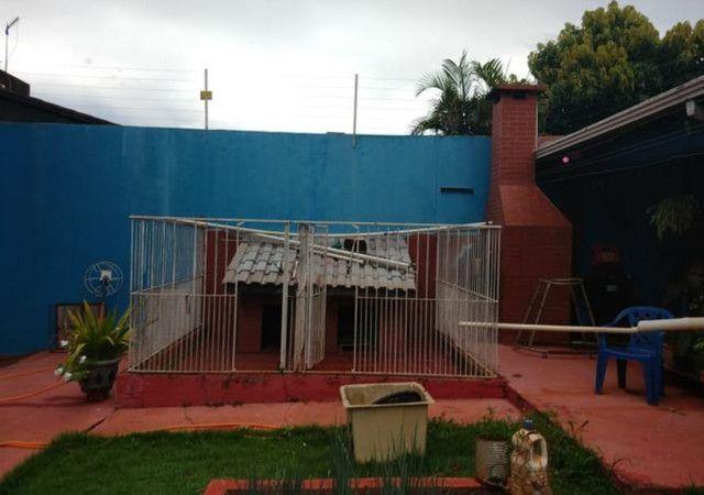 Sobrado Jardim Panorama atrás do mega villa - Foto 13