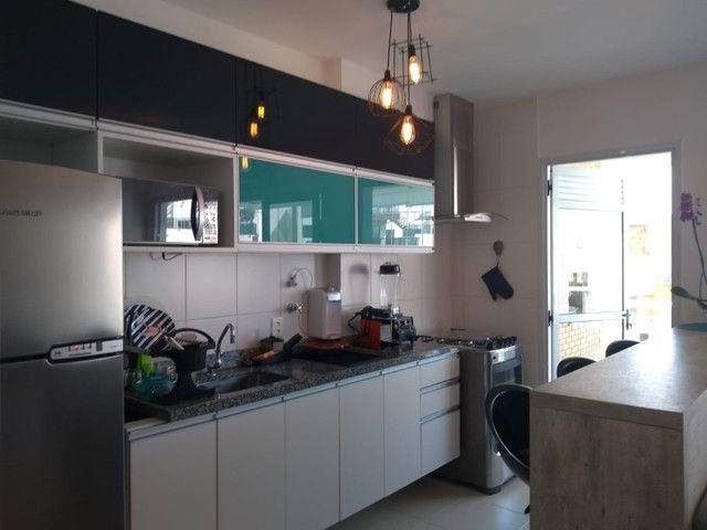 Lindo Apartamento no Guarujá - Foto 9
